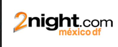 logo2night