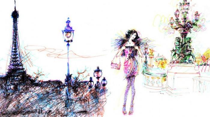 antoinette-fleur-illustrations-2-700x391