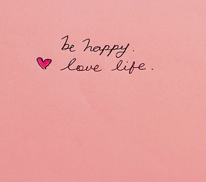 behappycolorhandwitinghappinesheartlovelife-be33a84ec6ae6f6b3e457233269fd3d5_h_2
