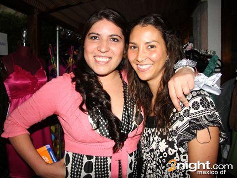 http://mexico.2night.com/photos/events/118538/dany-ferrari-venta-especial-monteverde