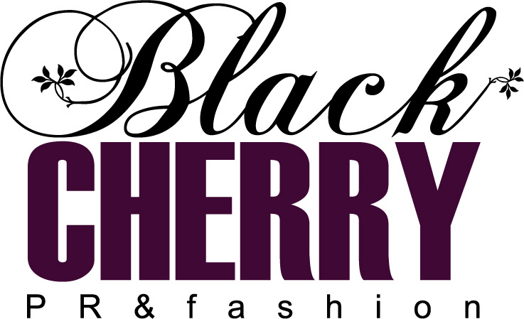 logo-black-cherry