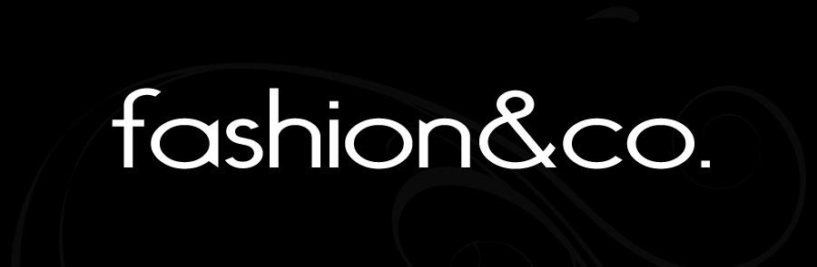 Fashion&cologo [Converted]
