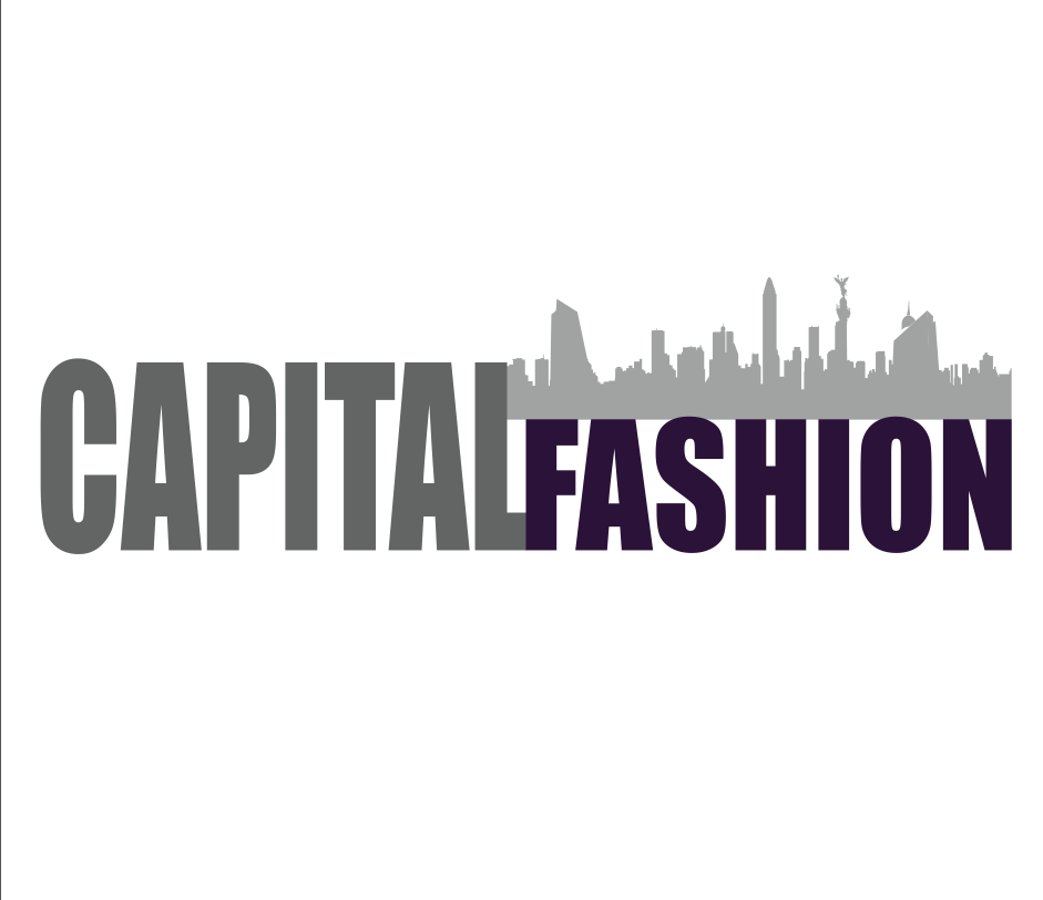 CAPITAL FASHION