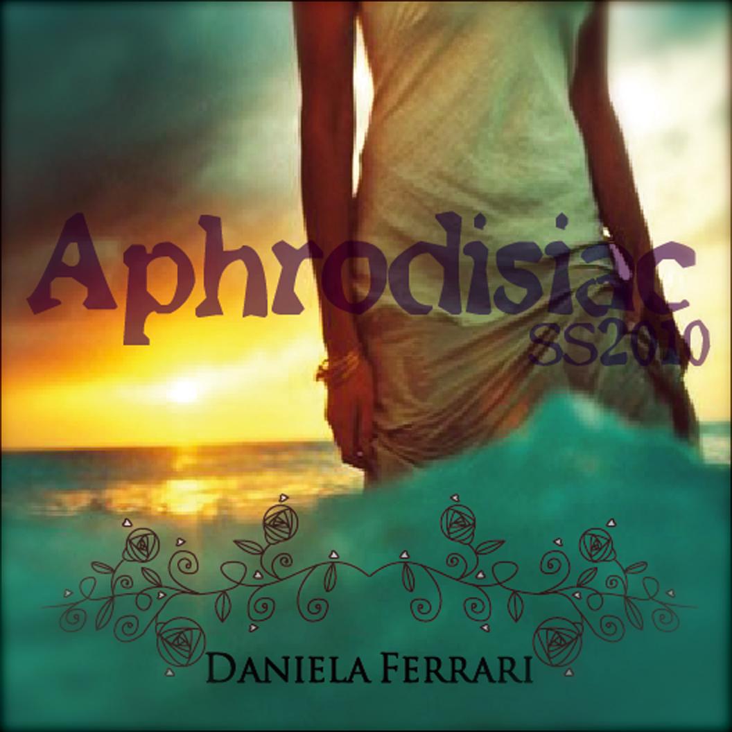 Aphrodisiaccolordanielaferrari