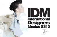 IDM International Designers Mexico