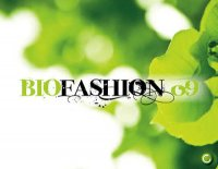 BIOFASHION 09
