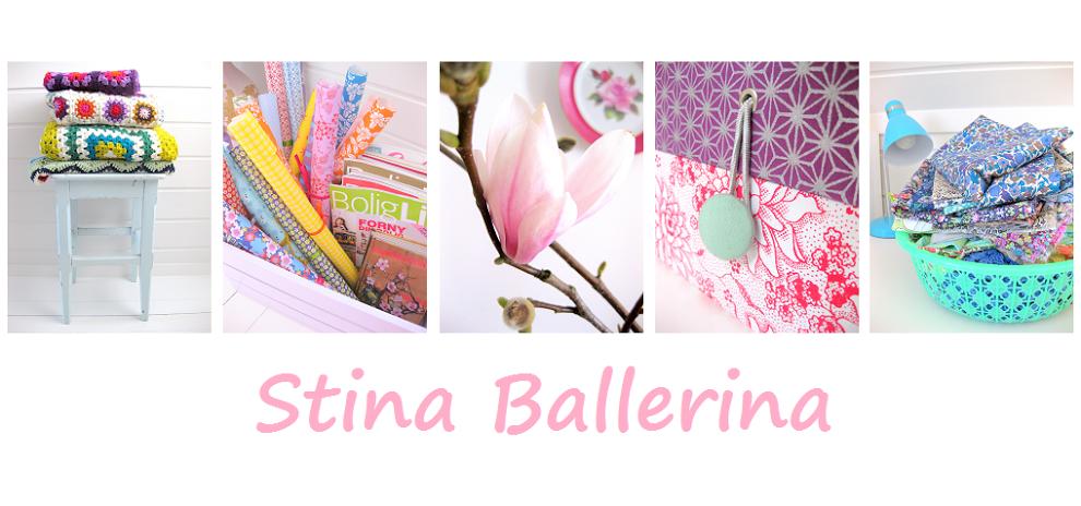 http://ballerinastina.blogspot.mx/