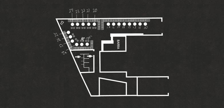 mapa_leonor