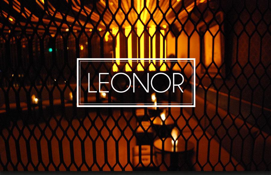 top_leonor