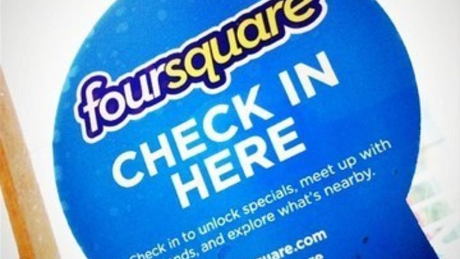 6-new-apps-for-getting-more-out-of-foursquare-a87a531923