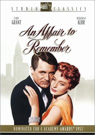 An+affair+to+remember_portada.+Los_Criticonos
