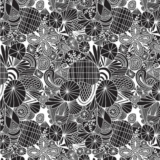 doodle_web