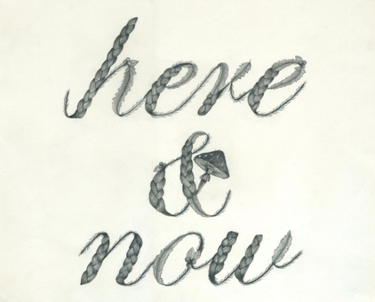 here&now_lowres