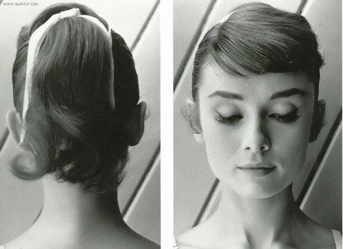 Audrey+Hepburn+front+and+back