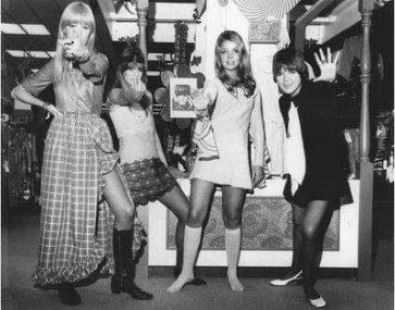 Mary_Quant(direita)1968