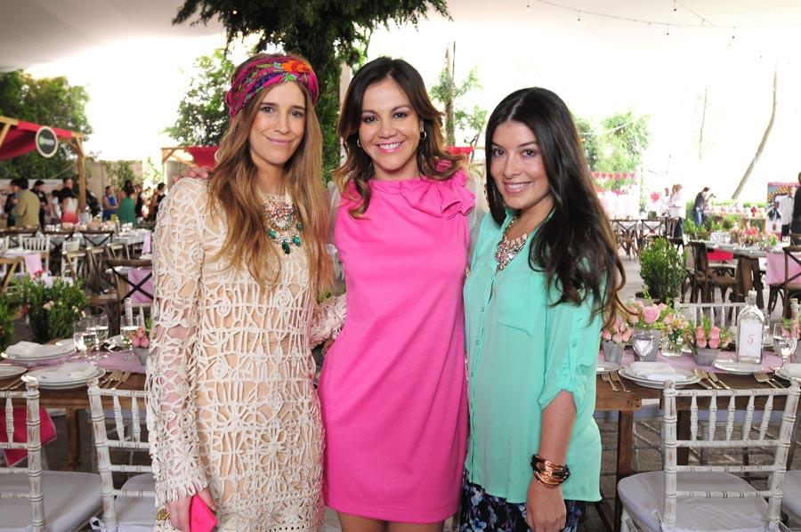 picnic_glamour_fiesta_celebridades_moda_belleza_307141065_900x598