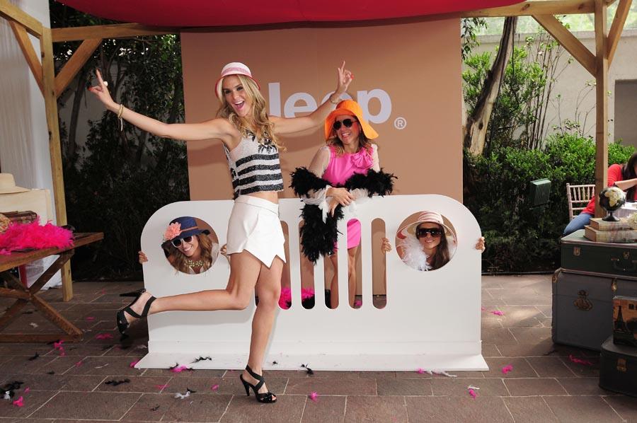 picnic_glamour_fiesta_celebridades_moda_belleza_590809378_900x598