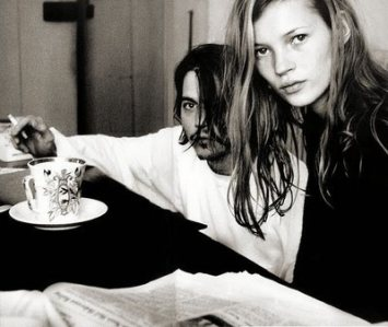 johnny-depp-and-kate-moss-90s-grunge-style